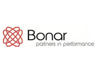 Growth Dynamics Selected to Define Top Performance in Sales for Global Manufacturer, Bonar