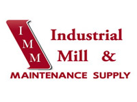 . Industrial Mill & Maintenance Supply