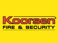 . Koorsen Fire & Security