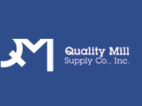 Quality Mill Supply Co., Inc.
