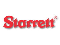 Growth Dynamics Helps the L.S. Starrett Company Transform the Sales Organization