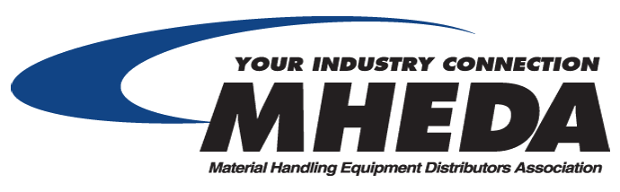Growth Dynamics Becomes A Member of MHEDA