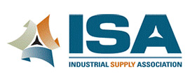 Industrial Supply Association company logo
