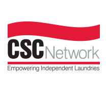 Growth Dynamics CEO Presented at the 2016 CSCNetwork Annual Convention