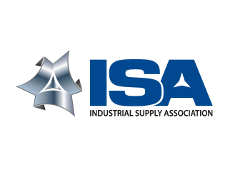 Growth Dynamics to Present at the 2016 Annual IMR Summit for ISA