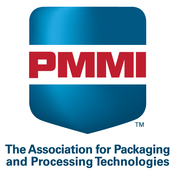Growth Dynamics to Present at PMMI Annual Meeting