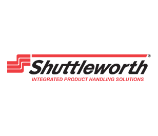 Growth Dynamics Establishes a World-Class Sales Performance Standard  at Shuttleworth to Transform the Sales Organization
