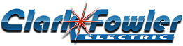 Growth Dynamics Helps Clark Fowler Electric  Optimize Their Sales Organization