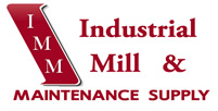 Industrial Mill and Maintenance Supply company logo
