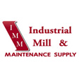 Industrial Mill Selects Growth Dynamics for Sales Team Analysis Program