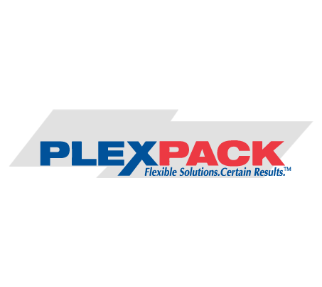Growth Dynamics Establishes World-Class Sales Selection Program for Plexpack