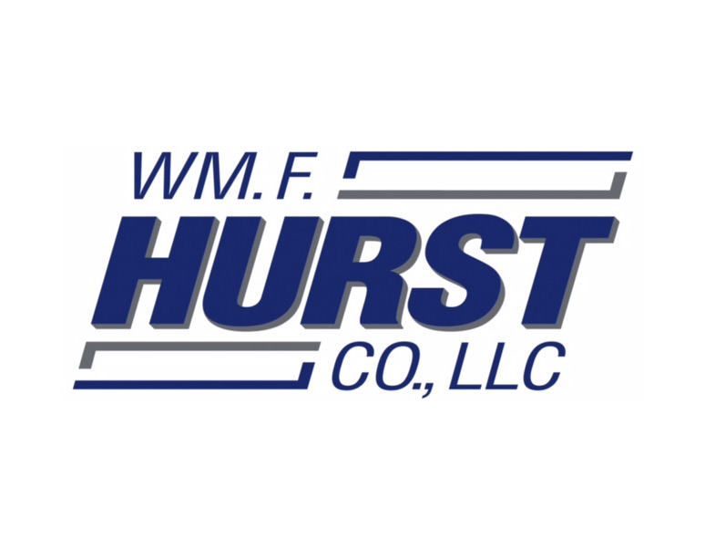 Growth Dynamics Establishes World-Class Sales Selection & Team Analysis Program for Wm. F. Hurst